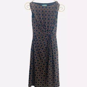 Lauren Ralph Lauren Dress Women's Sheath Dress 2